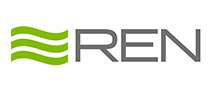 logo Ren AS